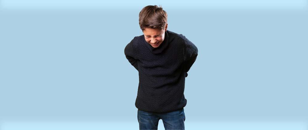 metoda-verthora-v-pediatriyata