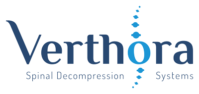 Verthora Bulgaria – Spinal Decompression Systems